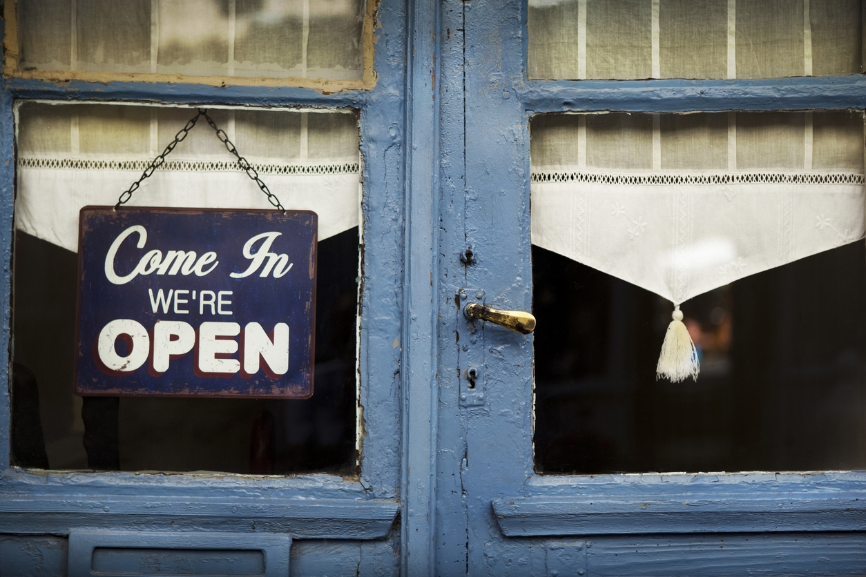 How to get more customers: tips for aspiring shop owners