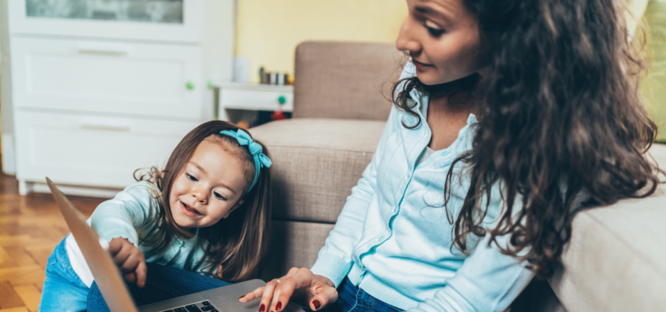 How to make money as a stay at home mum or dad in 2020