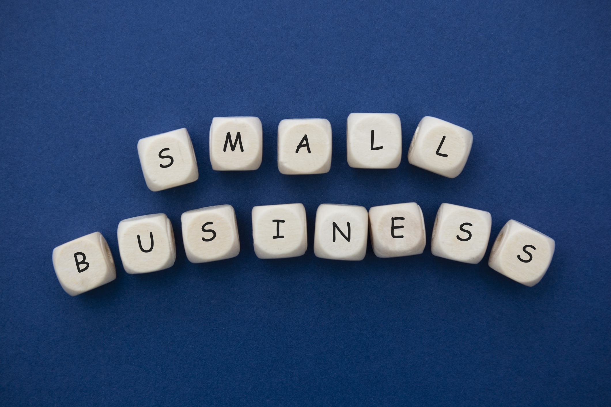How to improve small business efficiency