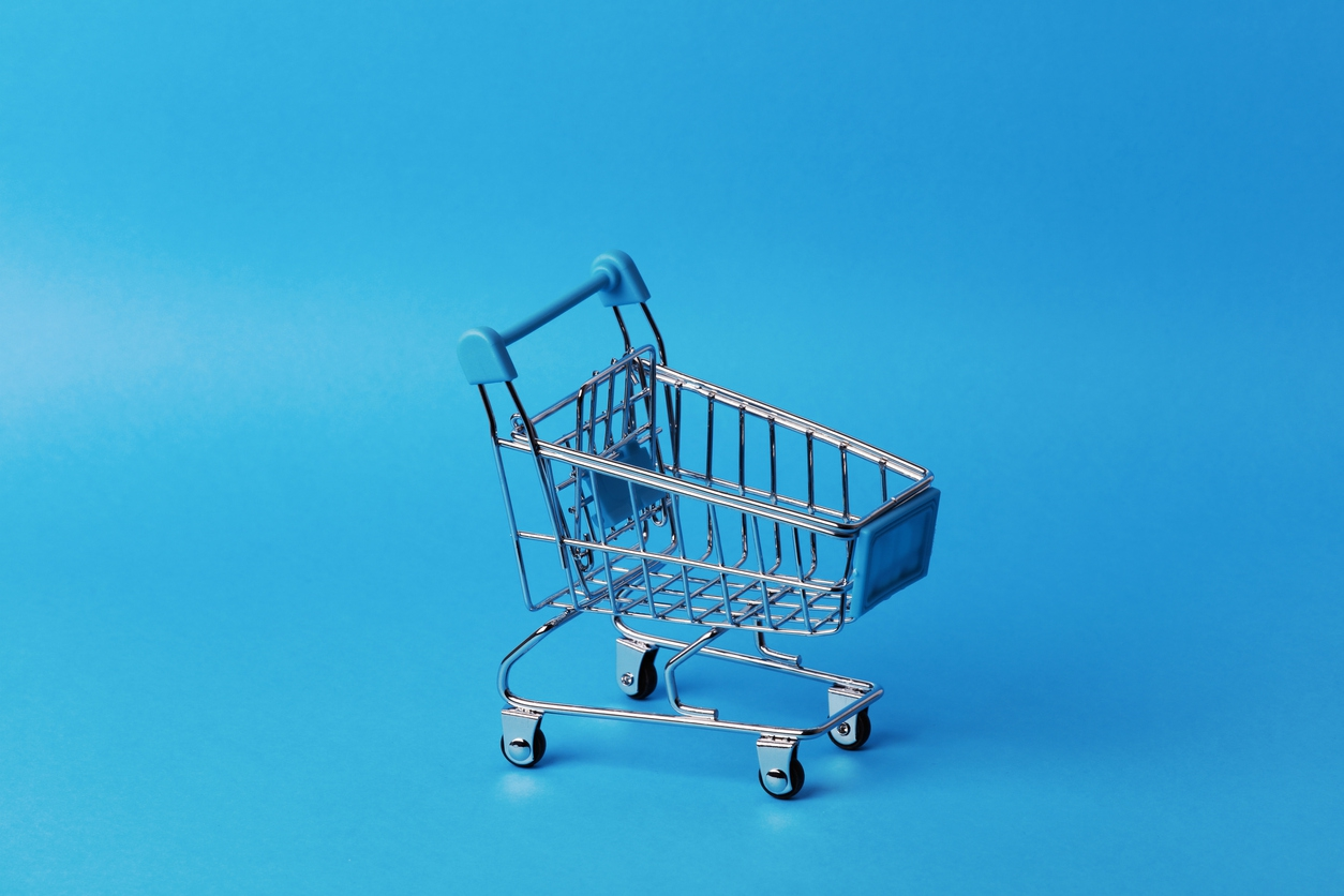 How to use online marketplaces to sell products